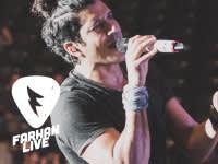 Farhan Live