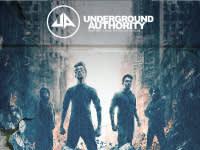 Underground Authority