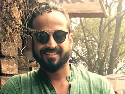 Kirthi Shetty