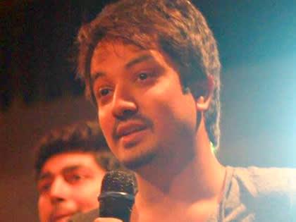 Anuj Gosalia