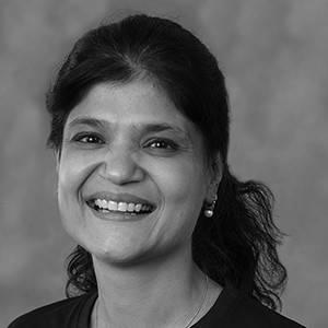 Sheelika Ravishankar