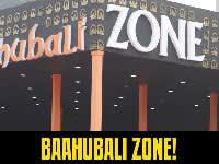Baahubali Zone