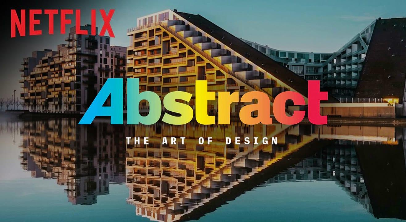 Watch Out For Netflix S New Docuseries Abstract The Art Of Design,United Airlines Car Seat