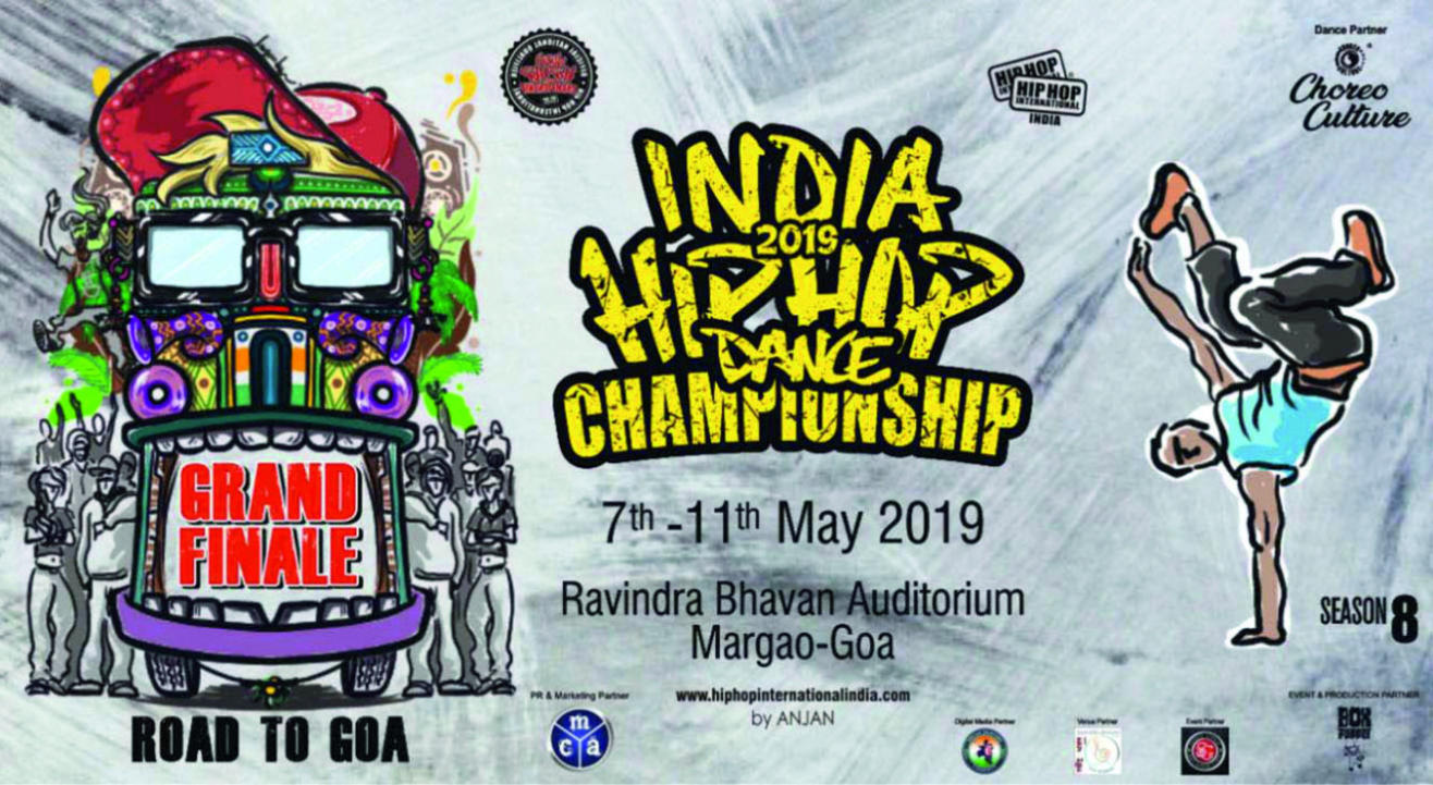 Image result for indian hip hop festival