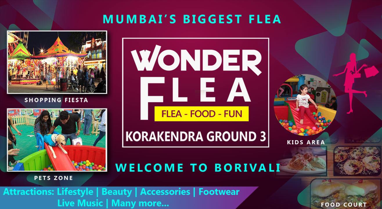 Exhibition Stall In Borivali : Stall design and installation exhibition stall designing