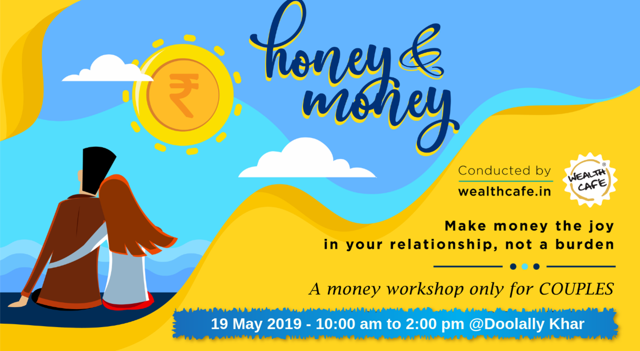 Honey & Money
