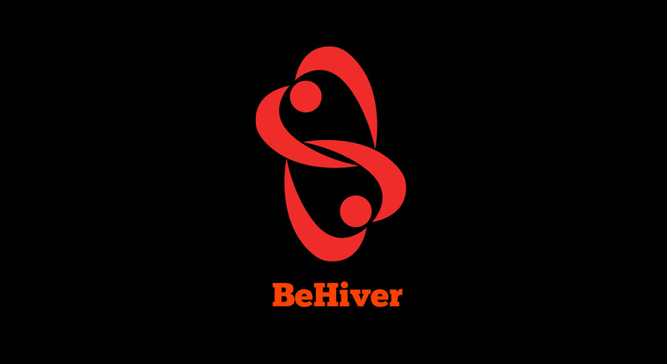 BeHiver presents Zumba Workshop