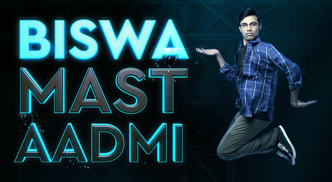 Image result for biswa mast aadmi