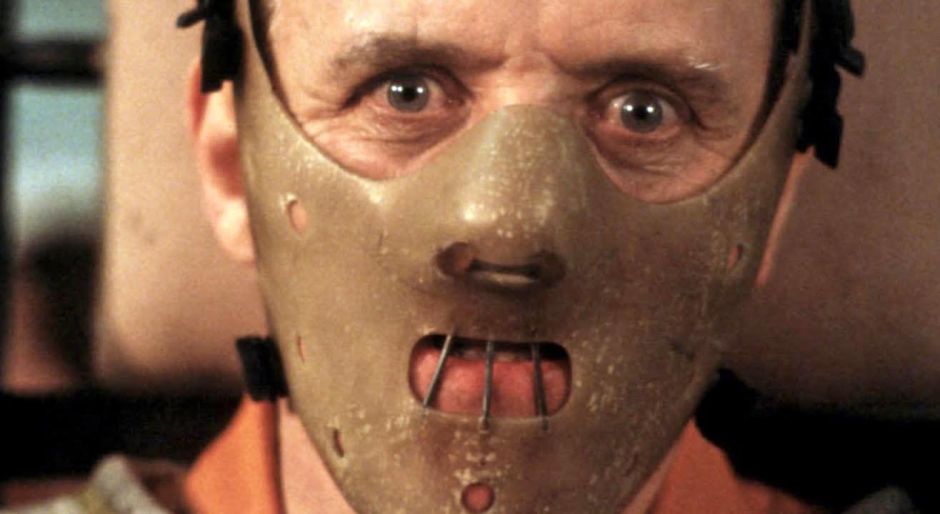 Movies & Chill: Horror Film Night