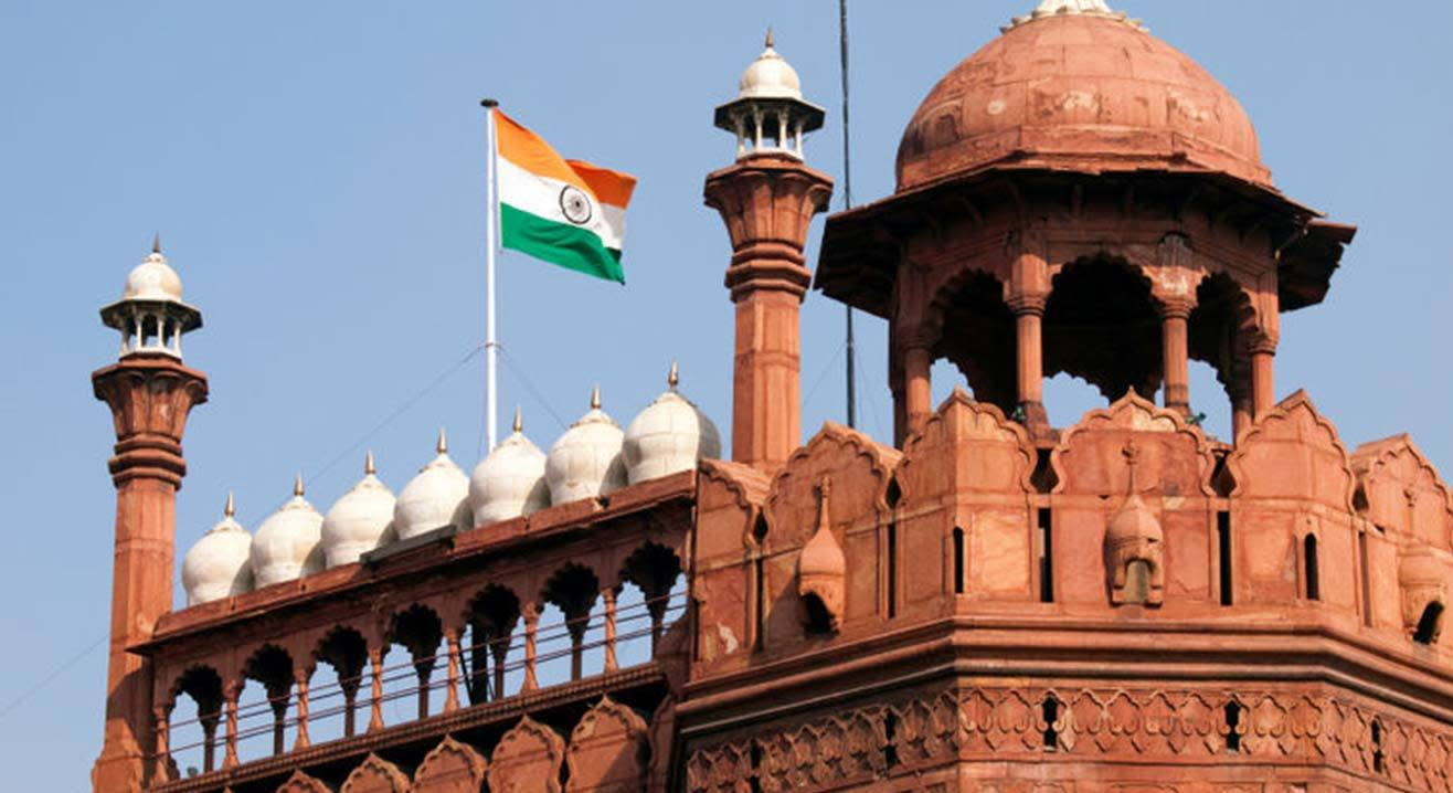 Badshahs, Begums and their Concubines - Red Fort Stories