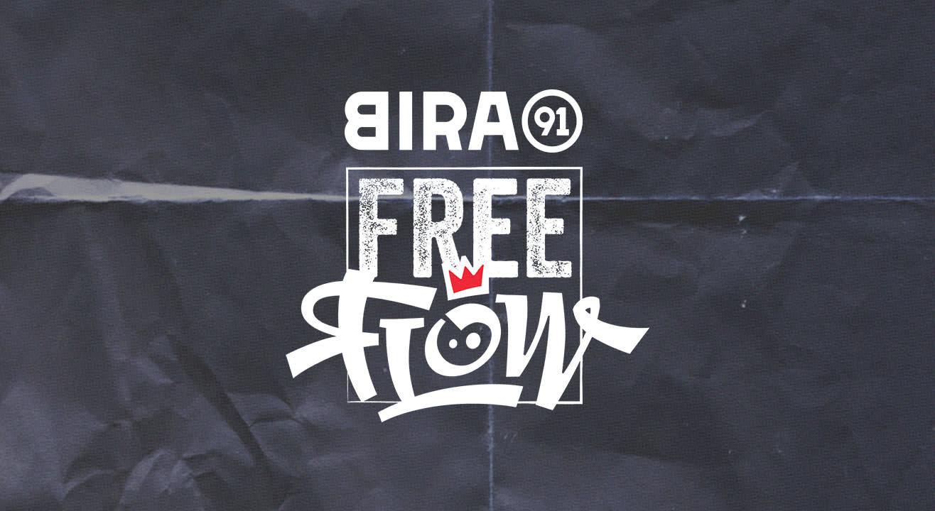 Bira 91 FreeFlow: Experience Hip-Hop with Lady Leshurr & Prabh Deep