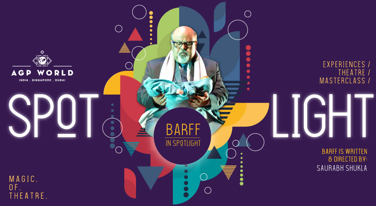 Barff