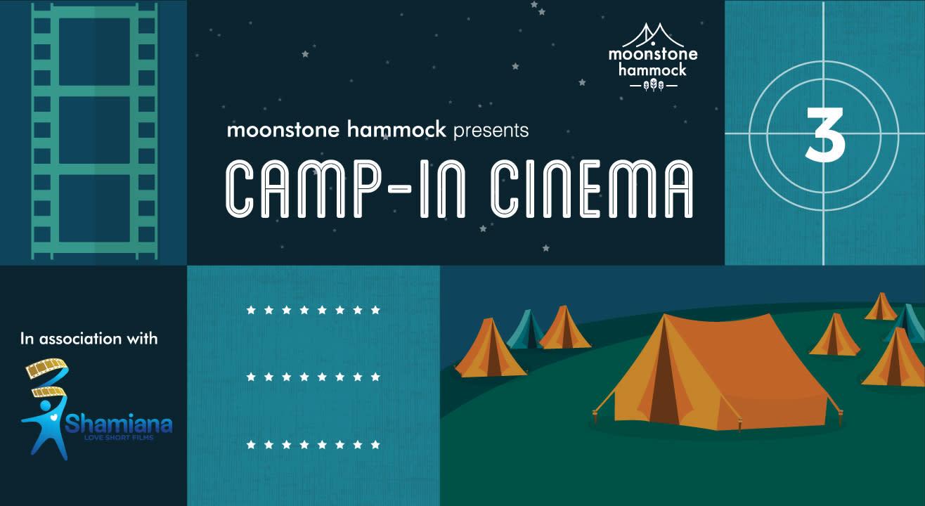 Camp In Cinema