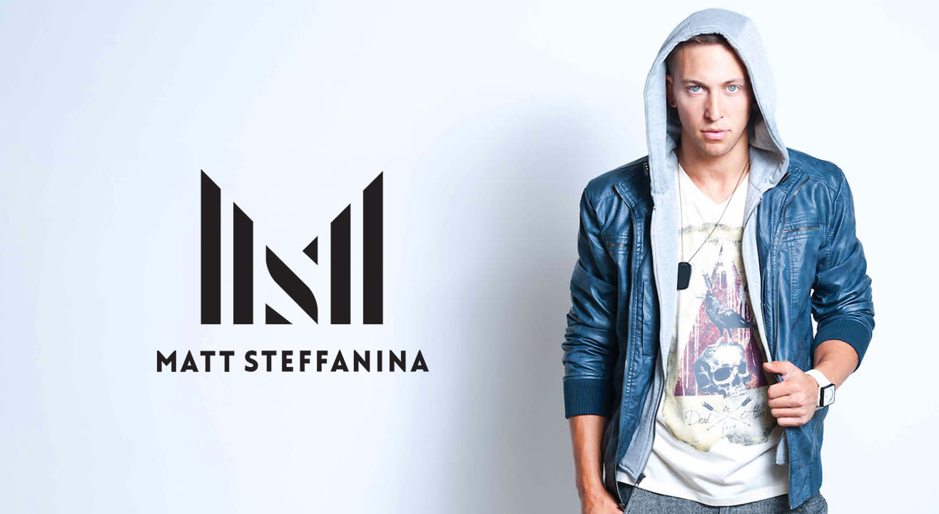 Matt Steffanina Mumbai Workshop