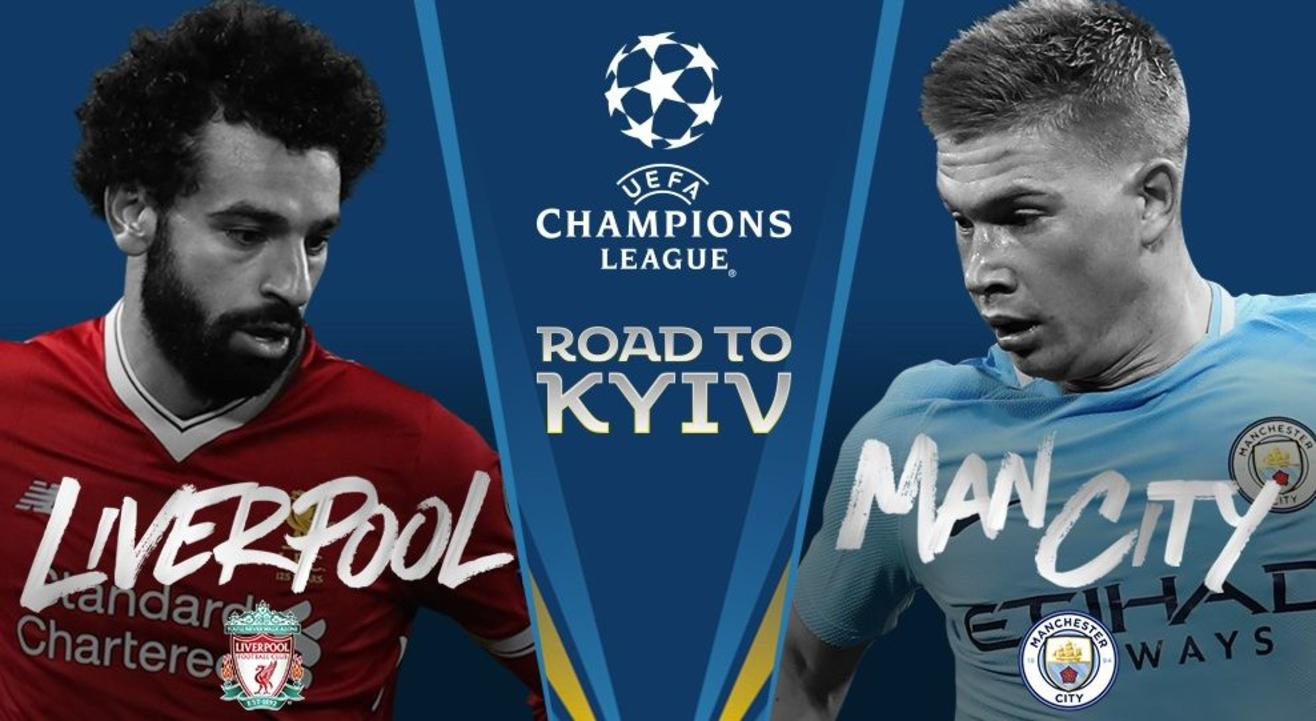 Liverpool Vs Manchester City Live Stream Online Free Tv