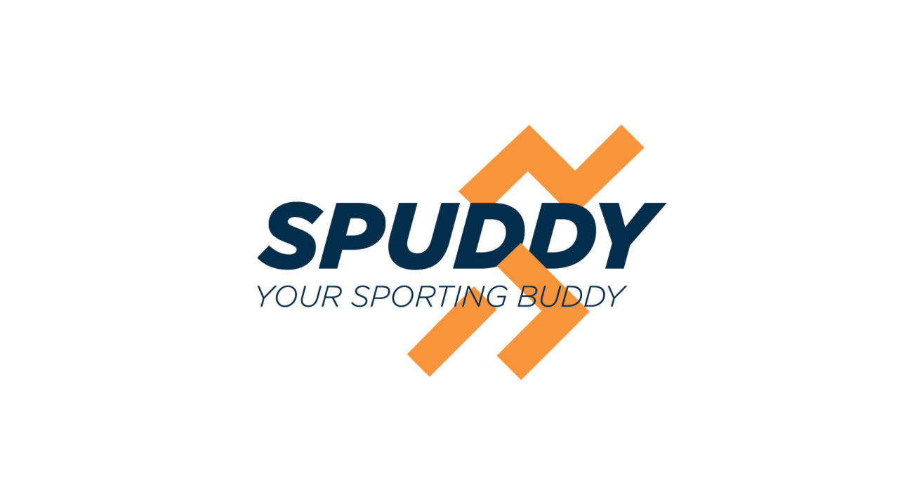 Spuddy Badminton, Gurgaon