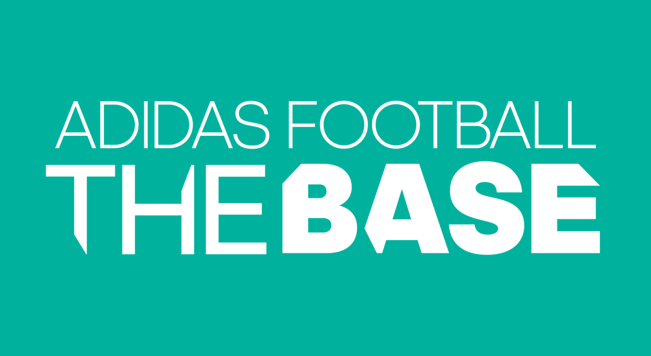 Persona a cargo del juego deportivo mordedura Calibre  Book tickets to Adidas Football The Base, Delhi