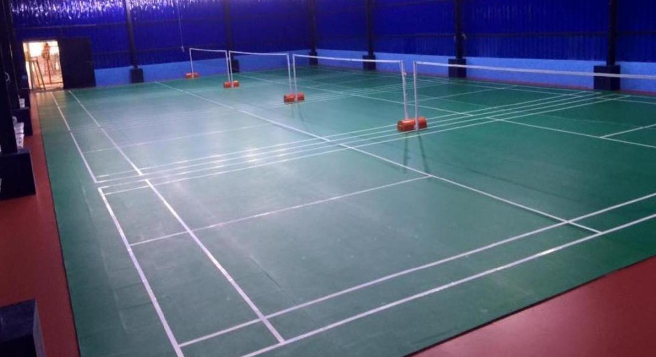 Namma Sports