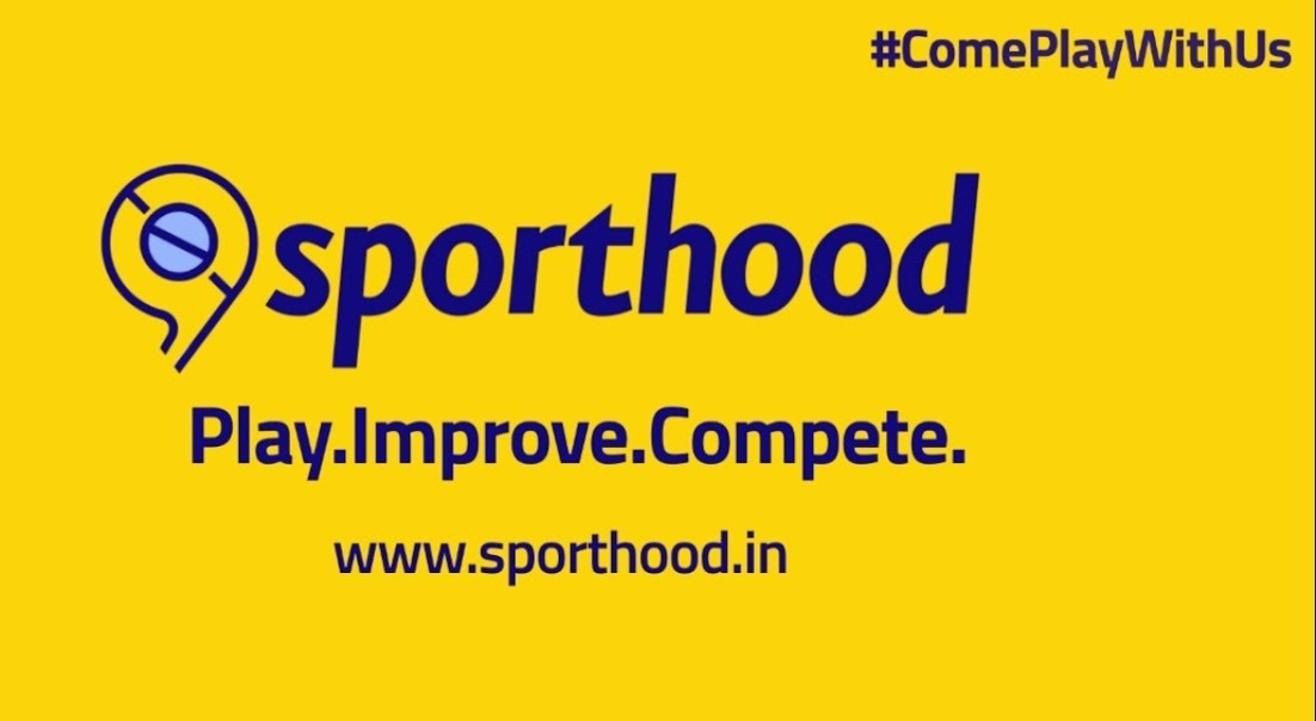 Sporthood, HSR Layout [Badminton]