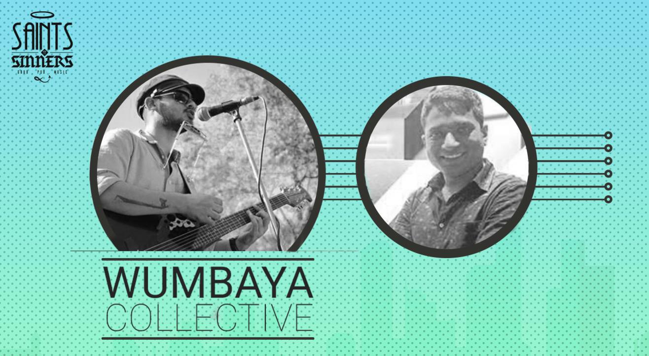 Wumbaya Collective
