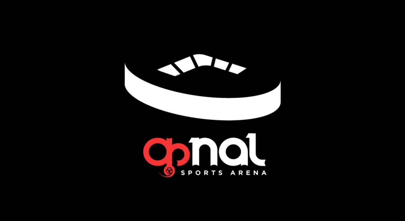 Kunal Sports Arena, Goregaon East [Football, Cricket & Others]