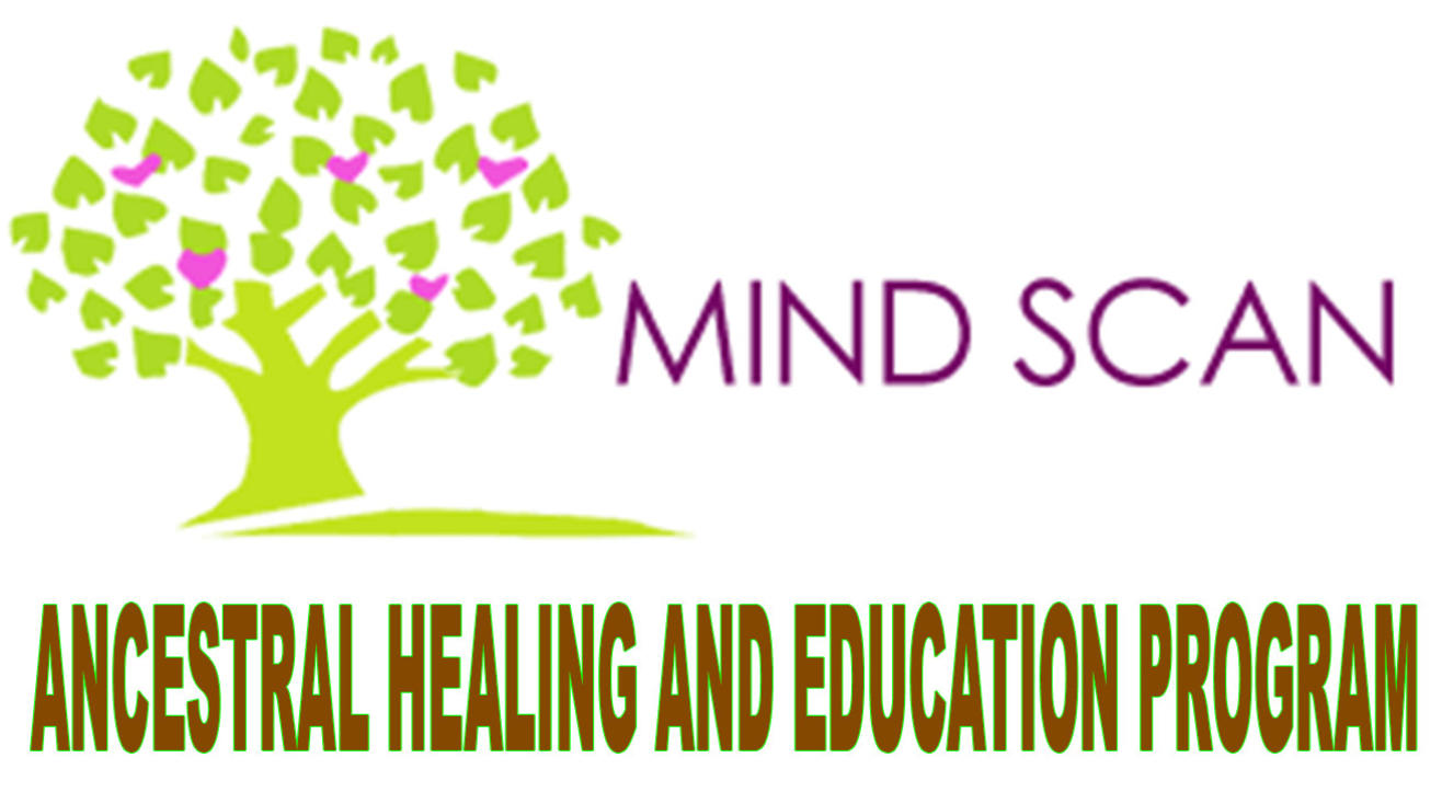 Ancestral Healing and Education Program at Delhi