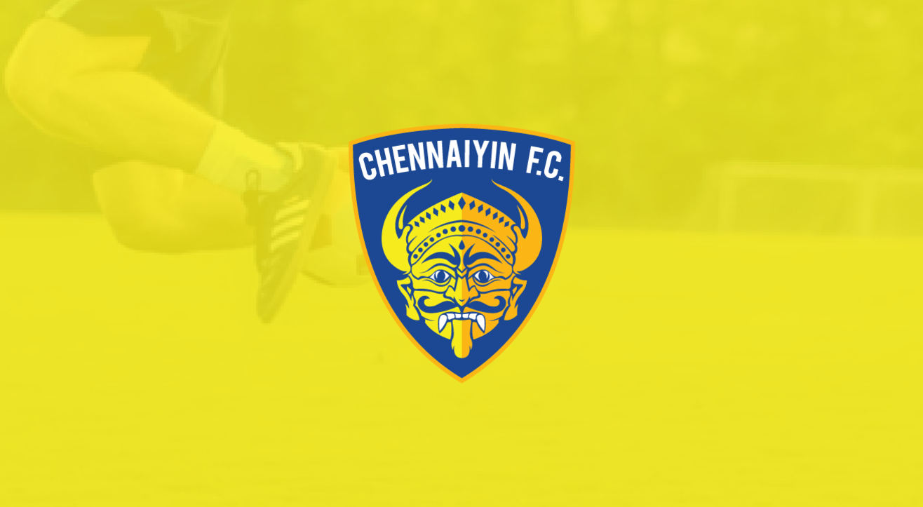 Indian Super League 2018-2019: Chennaiyin FC: Tickets, News, Schedule & More!