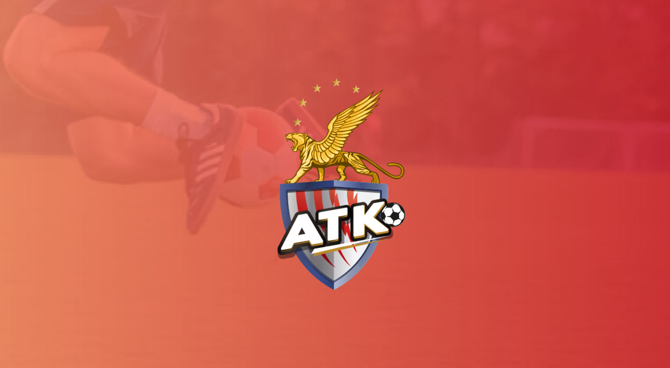 Indian Super League 2019-2020: ATK: Tickets, News, Schedule & More!