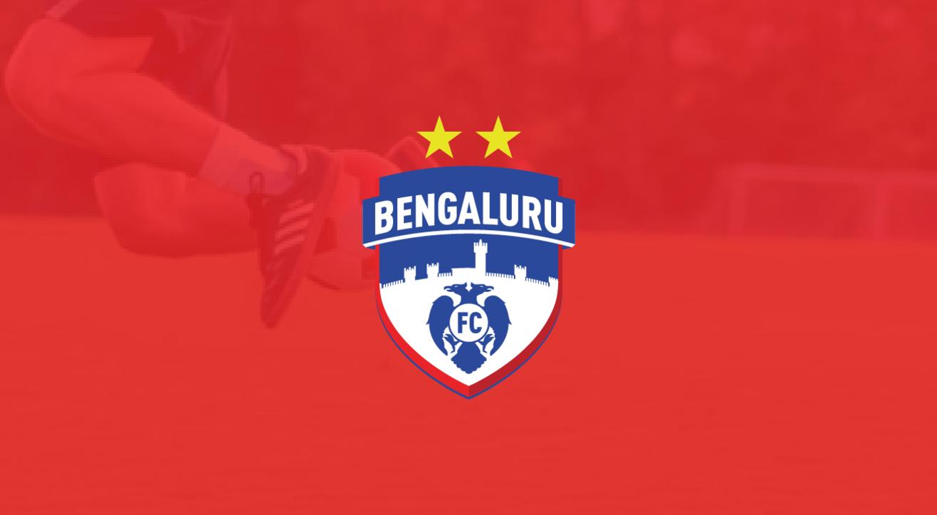 Indian Super League 2018-2019: Bengaluru FC: Tickets, News, Schedule & More!