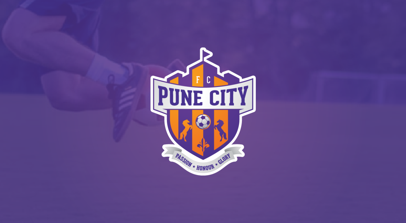 Indian Super League 2018-2019: Pune City FC: Tickets, News, Schedule & More!
