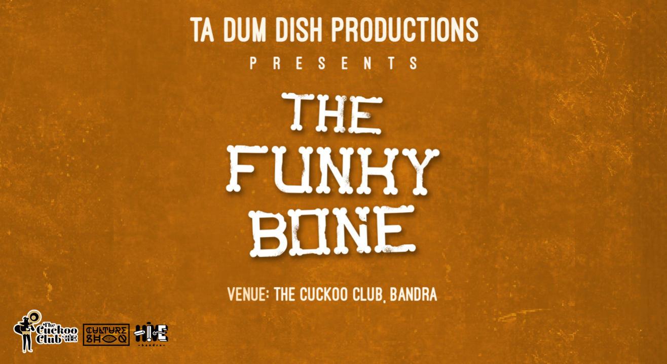 The Funky Bone