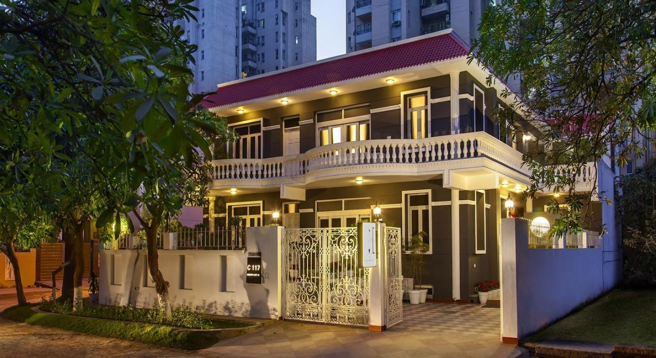Exclusive for Insider Users: Get 45% off Any OYO Rooms Bookings