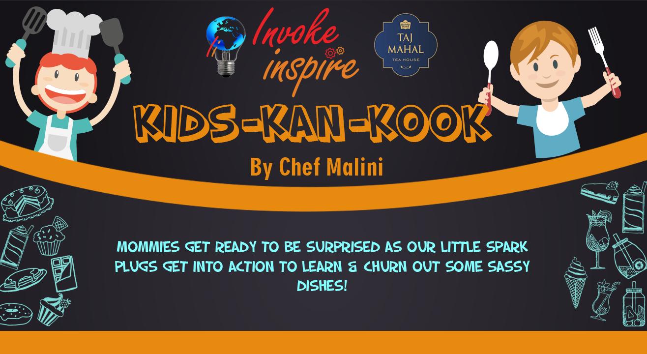 Kids-Kan-Kook