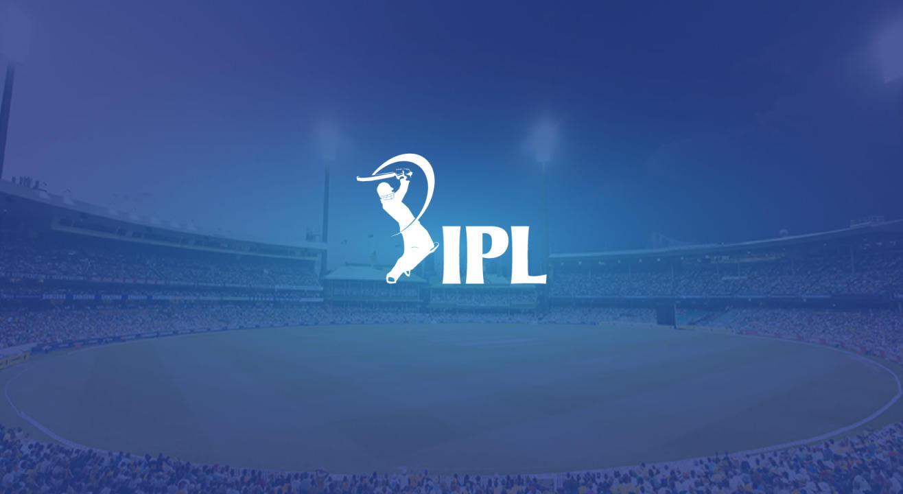 VIVO IPL 2019: Match Schedules, Date, Time & Venue | Insider in