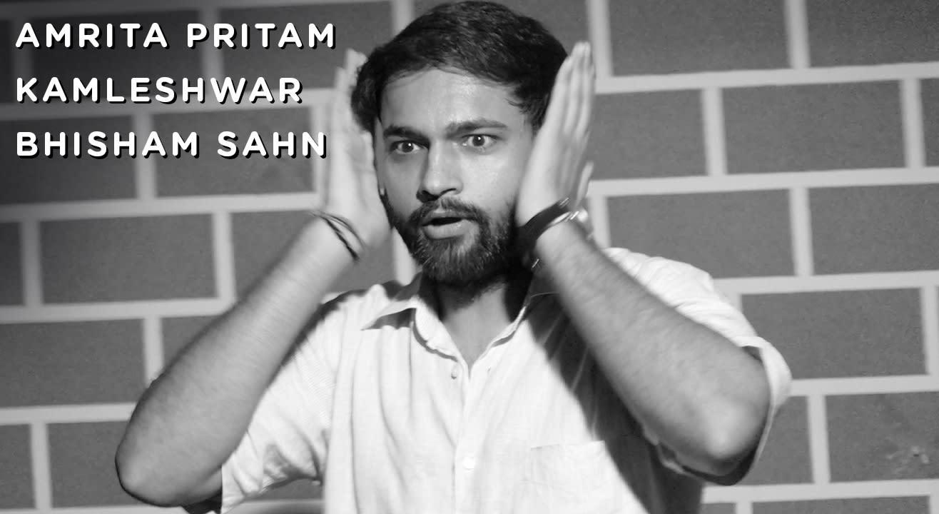 JASHN-E-QALAM