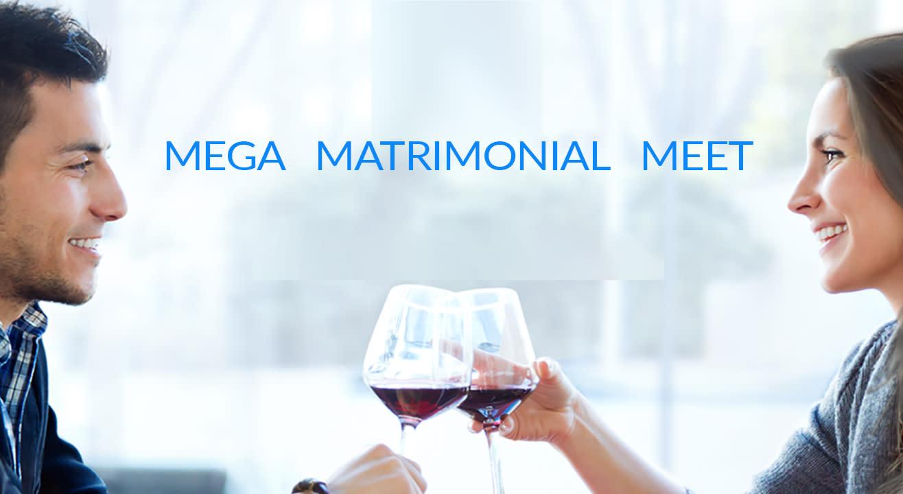 online dating site keidas