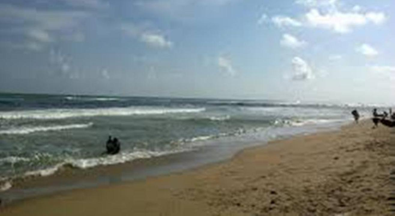 Sea Beach Trekking, Boating & Training expedition, Orissa | YHAI
