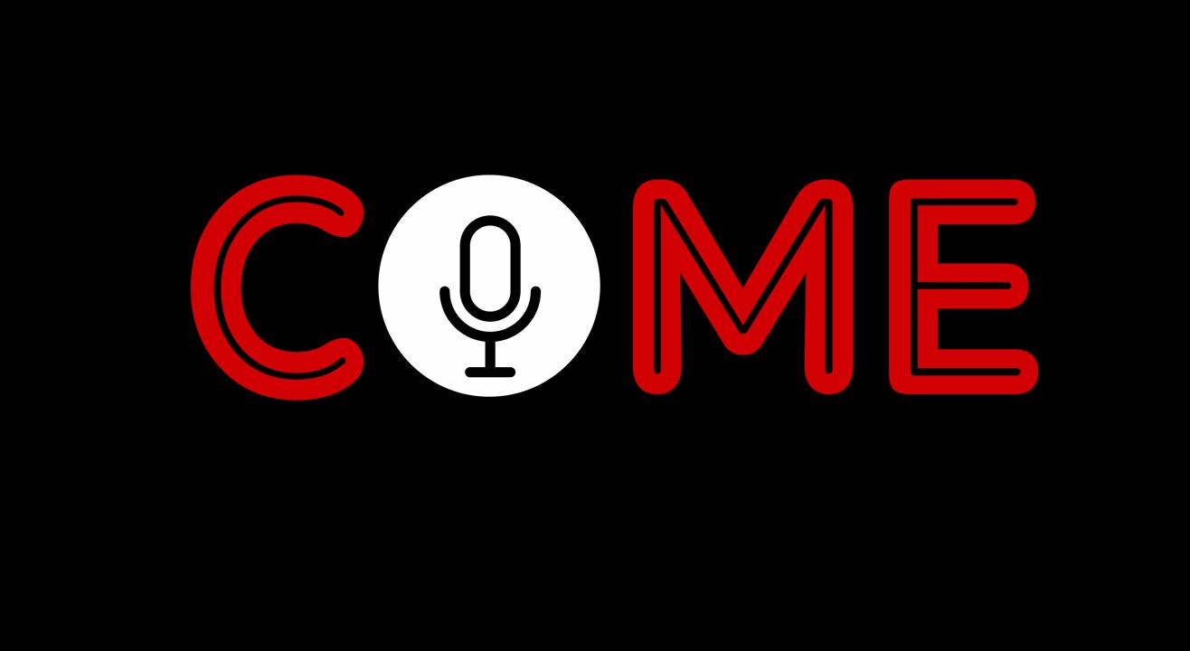 186come Registration: open mic
