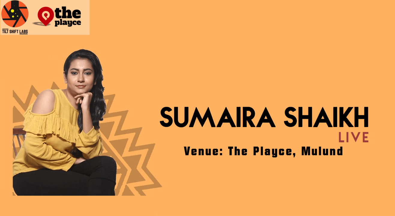 Sumaira Shaikh Live