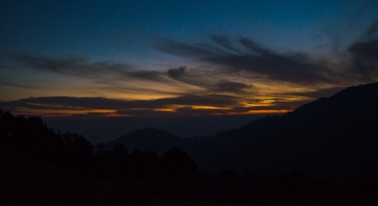 Exploring the Magical Tirthan Valley and Barot | Justwravel