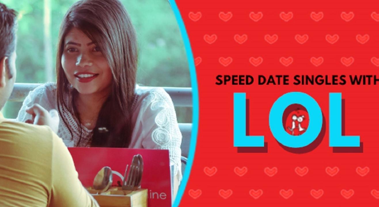 Dating Chennai