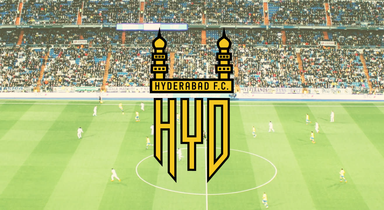 Indian Super League 2019-2020: Hyderabad FC: Tickets, News, Schedule & More!