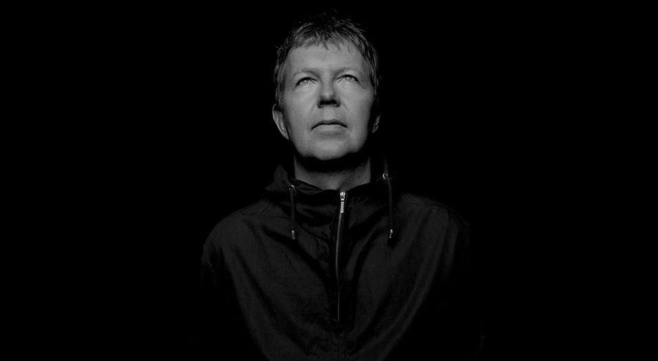John Digweed (Kitty Su Delhi)