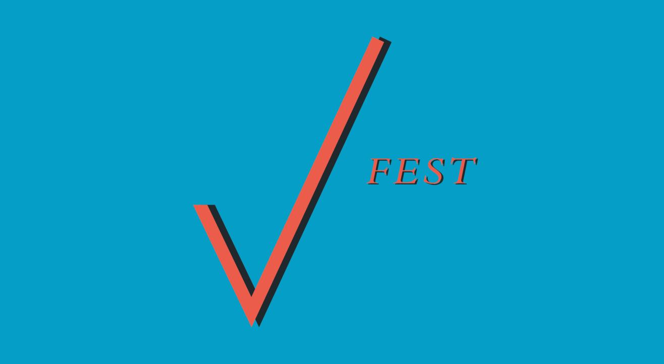Checkfest Delhi • HVOB