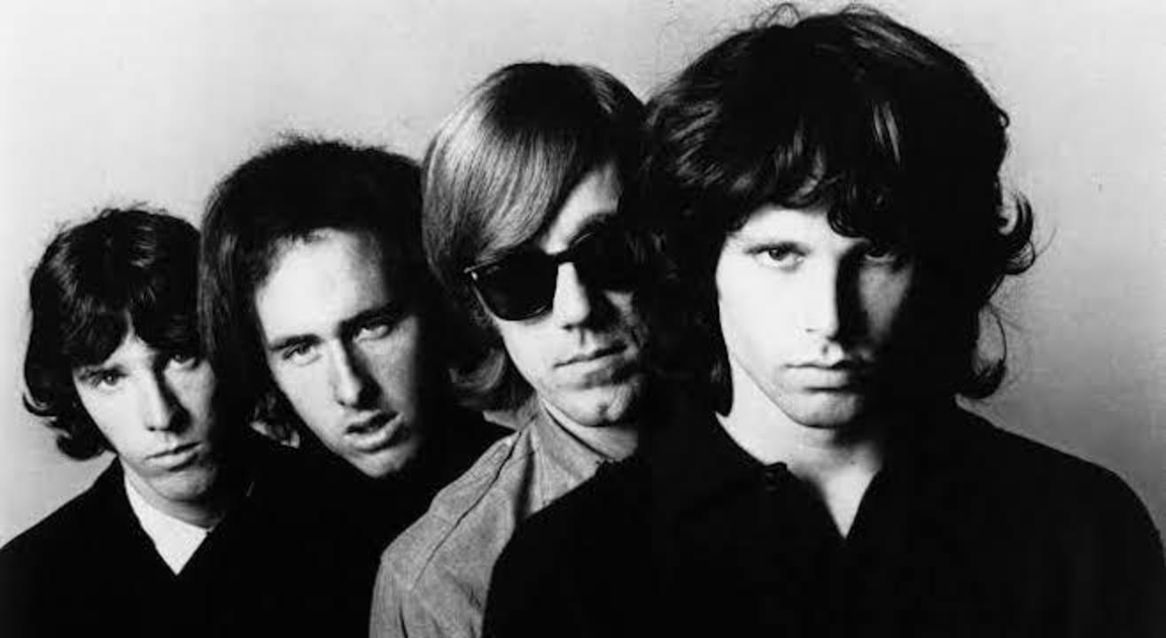 Radio One Forever Rock: A Tribute to The Doors w/ KB Collective + Out Of Office