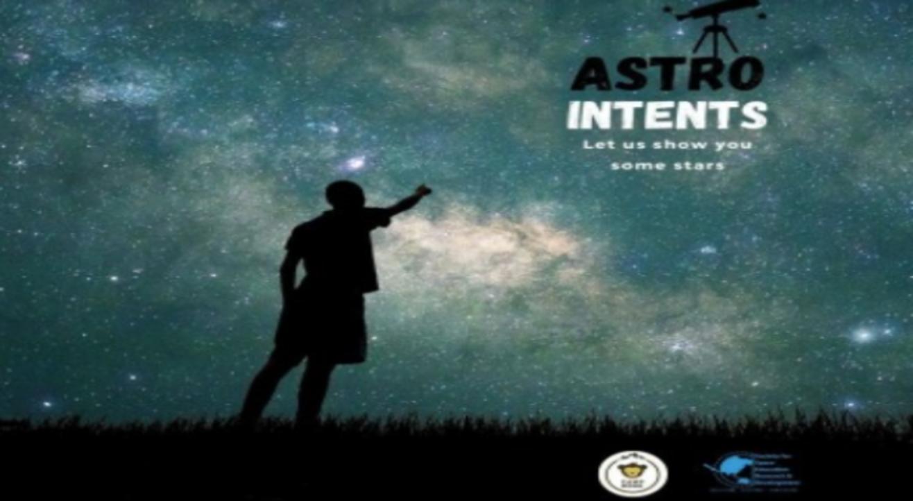 Astro Intents Feb 2020