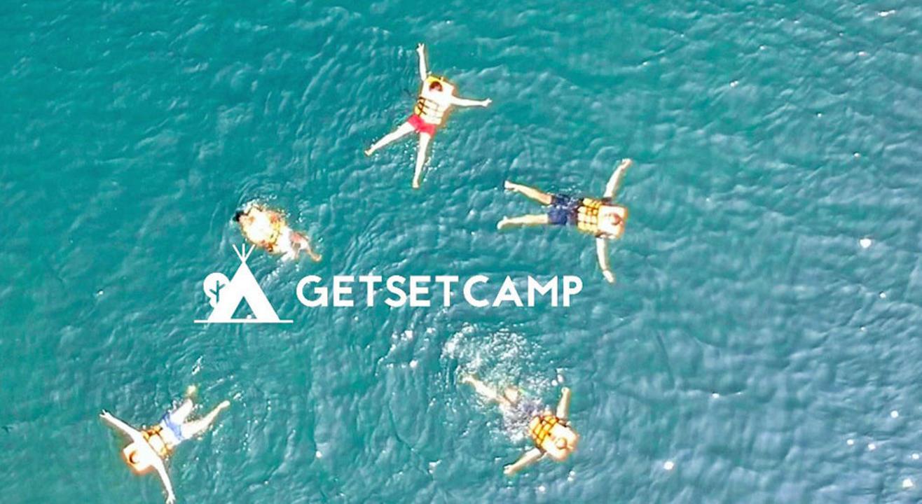 Bhandardara Lake Camping by Getsetcamp
