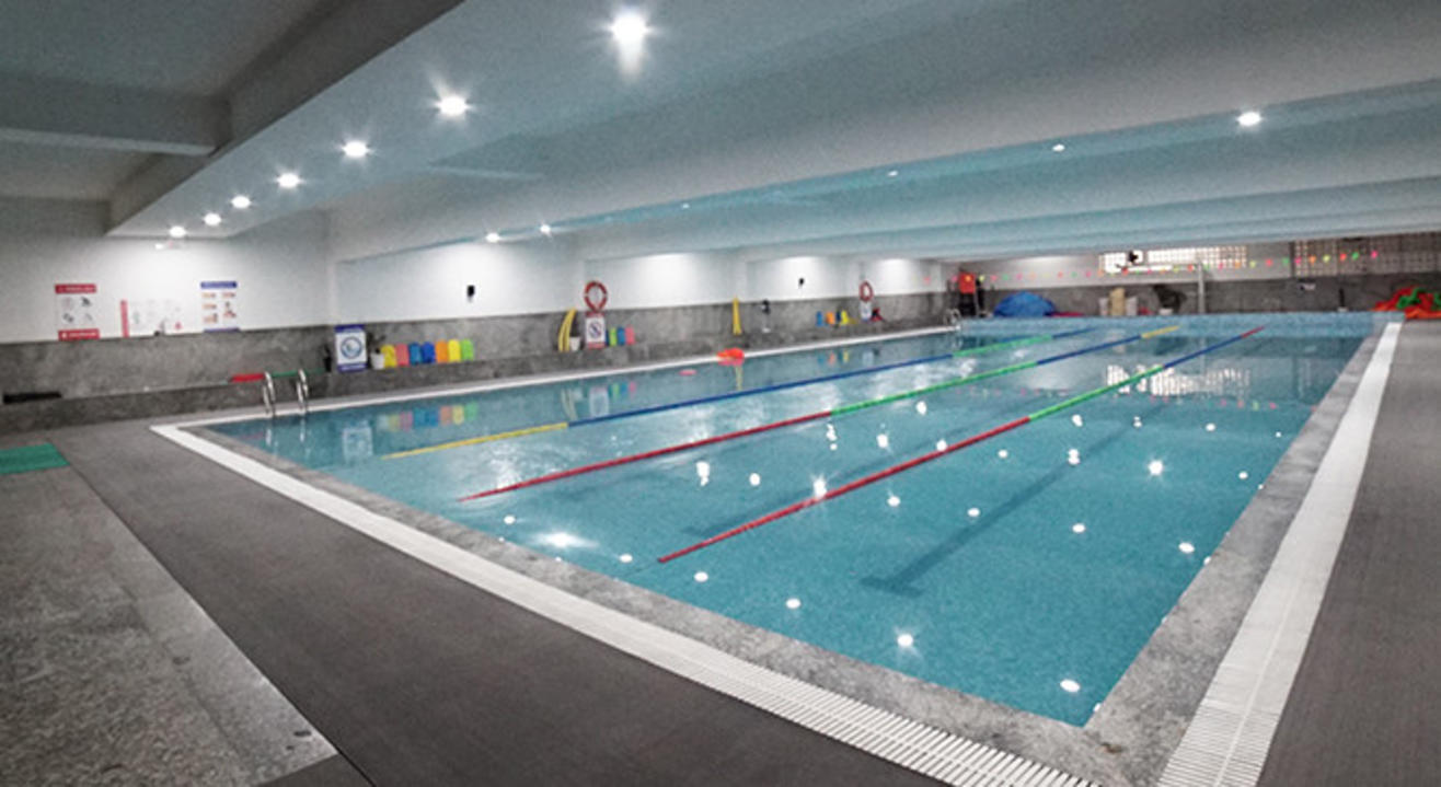 Fitso SEALs Swimming Classes LPS
