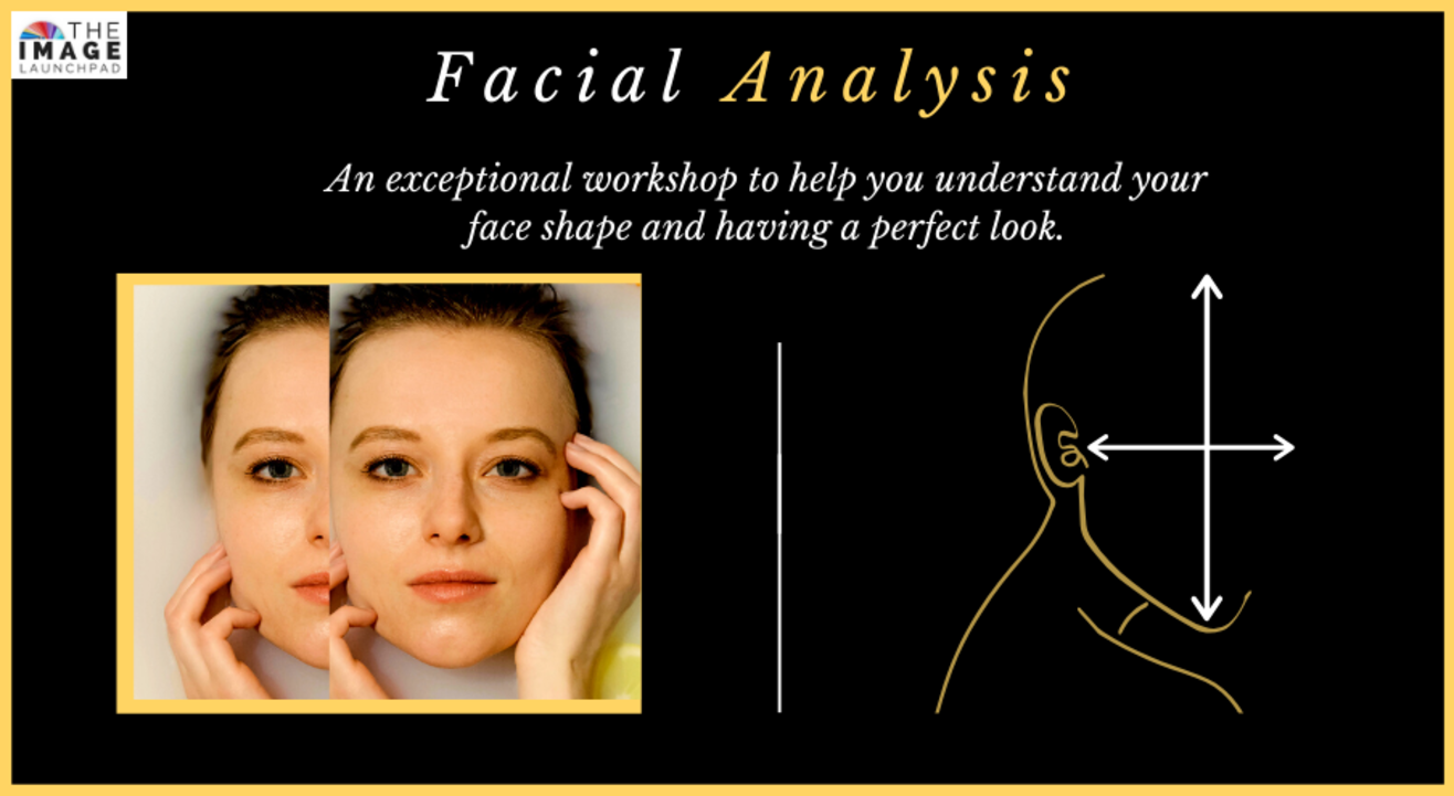 Facial Analysis | Know yourself better