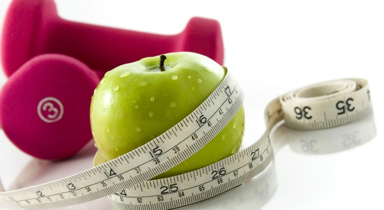 Six Weeks to Health Gain & Weight Loss Online